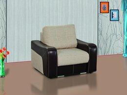 """Кресла - Кресло """"Соната 5"""", 0"""