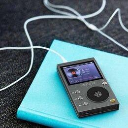 Цифровые плееры - Hi-Fi плеер Dodocool DA-106, 0
