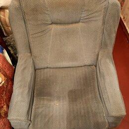 Кресла - Кресло, 0