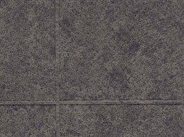 """Укрывной материал и пленка - Пленка ПВХ """"Haogenplast"""", MATRIX BLACK синий 25м…, 0"""