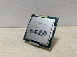 Процессоры (CPU) - CPU/Pentium G620, 0