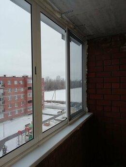 Окна - Окна на балкон, 0