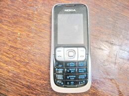 Мобильные телефоны - Nokia 2630, 0