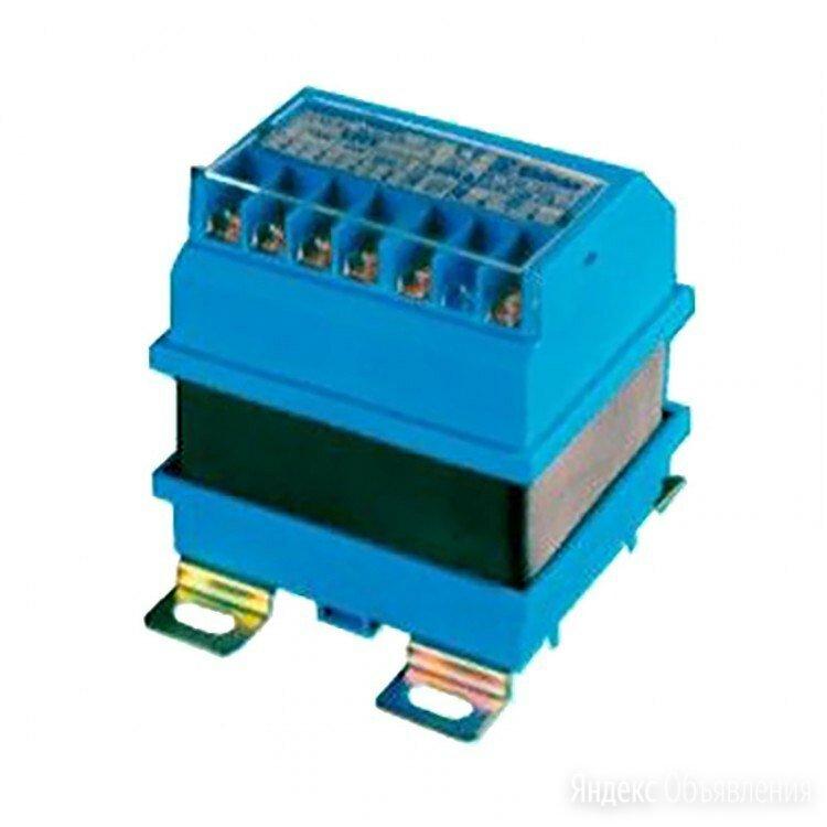 Трансформатор Kripsol (300Вт/12В) по цене 11438₽ - Трансформаторы, фото 0