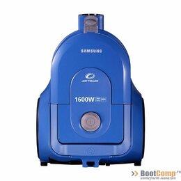 Пылесосы - Пылесос Samsung SC-4326, 0