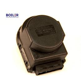 Оборудование для котлов - Мотор трехходового клапана на котел, 0