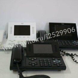 VoIP-оборудование - IP-Телефон Cisco, 0