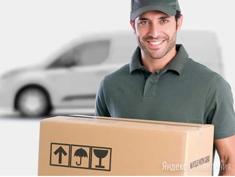 Перевозка мебели с грузчиками Саранск по цене 300₽ - Курьеры и грузоперевозки, фото 0