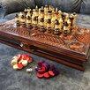 Шахматы ♟ нарды Шашки  по цене 13500₽ - Настольные игры, фото 17
