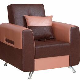 """Кресла - Кресло """"Нео 39"""", 0"""