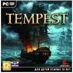 Игры для приставок и ПК - Видеоигра Tempest Русская Версия Jewel (PC), 0