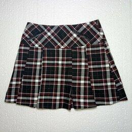 Юбки - Юбка «TAMMY GIRL». Made in Vietnam.  9-10 лет, рост 140 см., 0
