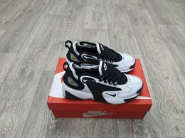Кроссовки и кеды - Кроссовки Nike Air Zoom 2K , 0