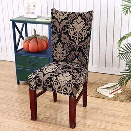 Чехлы для мебели - Новые чехлы для стульев , 0