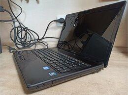 "Ноутбуки - Ноутбук 15.6"" Lenovo G570 i3 2350 4Gb 320Gb…, 0"