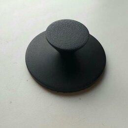 Проигрыватели виниловых дисков - Прижим для винила (клемп), 0