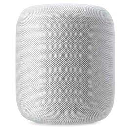 Чехлы - Умная колонка Apple HomePod White, 0