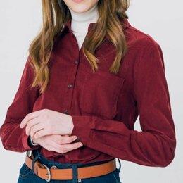 Блузки и кофточки - Рубашка Blend she новая, 0
