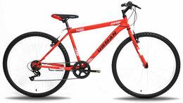 Велосипеды - Велосипед 26 Urman Economic Bike SALTER, 0