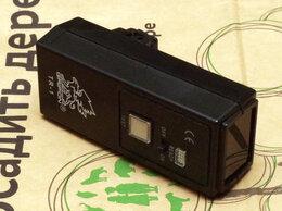 Дистанционное управление - ИК-Синхронизатор Grifon TR-1, 0