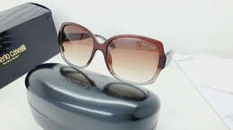 Очки и аксессуары - Женские очки Roberto Cavalli / 376 очки дисконт, 0