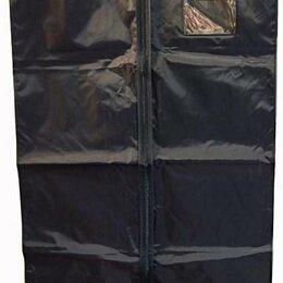 Чехлы для одежды и обуви - Портплед для одежды Chanel оригинал, 0