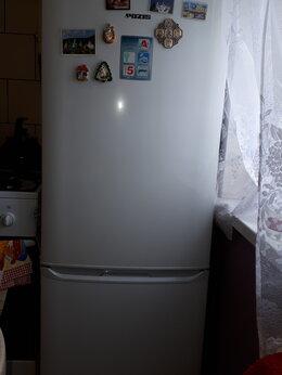 Холодильники - холодильник  POZIS  , 0
