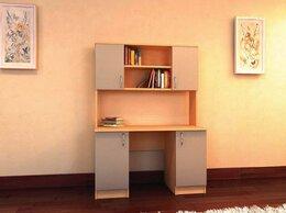 Компьютерные и письменные столы - Уголок Школьника 3, 0