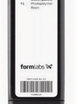 Картриджи - Картридж Formlabs BioMed Clear, 0