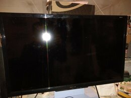 "Телевизоры - Телевизор 27.5"" (70 см) LED Telefunken…, 0"