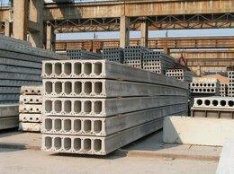 Железобетонные изделия - ЖБИ Плиты перекрытия ПБ 72-15-8, 0