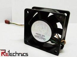 Кулеры и системы охлаждения - Вентилятор Intel A46002-003, 0