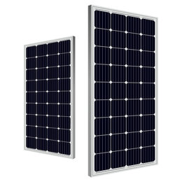Солнечные батареи - Солнечные панели в Саратове, 0