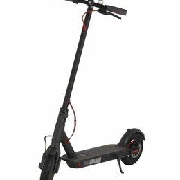 Самокаты - Электросамокат Xiaomi Electric Scooter 1S, 0