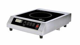 Запчасти и расходные материалы - Плита индукционная VA-IC3551B, Viatto (Китай), 0