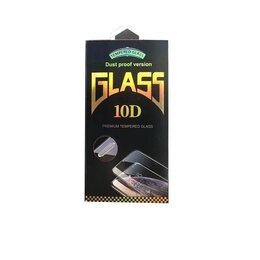 Чехлы - Защитное стекло для iPhone 6/6s 10D Dust Proof…, 0