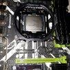 Игровой компьютер по цене 38000₽ - Настольные компьютеры, фото 2