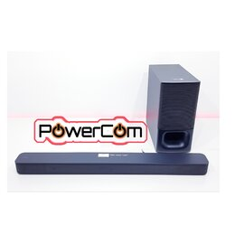 Акустические системы - Саундбар Sony HT-S350 , 0