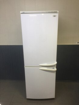 Холодильники - Атлант , 0