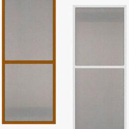 Сетки и решетки - Москитные сетки на окна любых размеров, 0