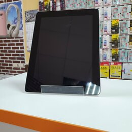 Планшеты - Apple iPad 2 64Gb 3G, 0