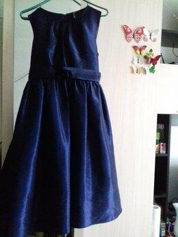 Платья и сарафаны - Платье вечернее Gloria Jeans, 0
