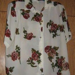 Блузки и кофточки - БЛУЗА , 0