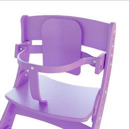 Стульчики для кормления - Растущий стул , 0