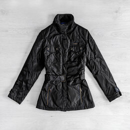Куртки - Куртка Reebok, 0