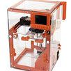 3д принтер метеор 3D принтер, который действительно подходит для дома по цене 50000₽ - 3D-принтеры, фото 6