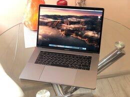 Ноутбуки - New MacBook Pro 15 Retina 2 цикла перезарядки, 0