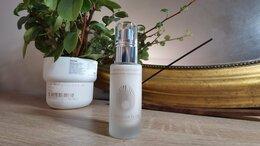 Увлажнение и питание - OMOROVICZAbalancing moisturiser (30 мл.), 0
