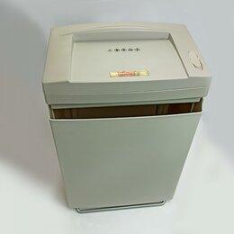 Машинки для уничтожения бумаг - Шредер (Уничтожитель бумаги)  ROTO S150SC, 0