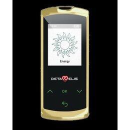 Устройства, приборы и аксессуары для здоровья - DeVita Energy, 0